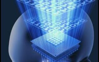 如何利用人工智能推动制造业的发展