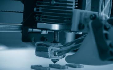 贏創與維捷將聯手開發下一代新3D打印技術