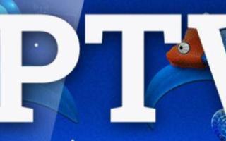 有线、OTT其实是泛IPTV,运营商还是有机会的