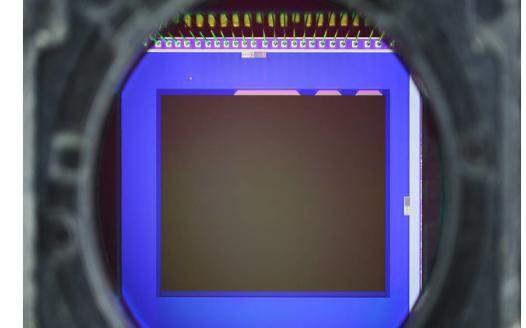 CMOS圖像傳感器GC1054的數據手冊免費下載