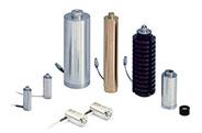 封装式压电陶瓷促动器应用领域