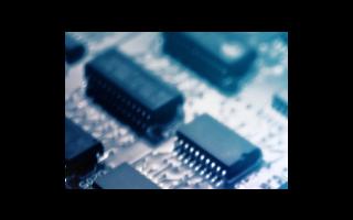 8255芯片的實驗keil程序和電路圖及工程文件免費下載