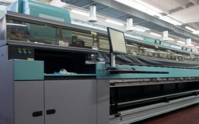 巴斯夫3D打印解決方案宣布將啟用全新品牌