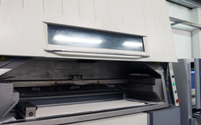 Materialise推出3D打印解決方案,推進批量化增材制造