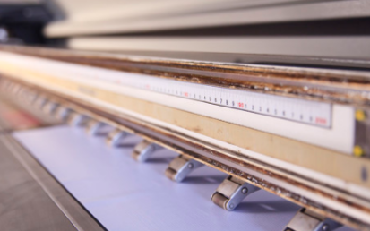 Formnext EOS最新推出高精細度的SLS 3D打印技術