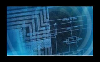 厦门IC设计产业的进展分析