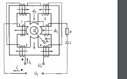 电力系统继电保护原理第四版PDF电子书免费下载