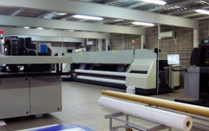 GE推出新款金屬3D打印機、材料以及應用軟件