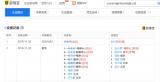 上海華為技術有限公司發生工商變更,任正非卸任董事