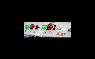 電子式溫度控制器的工作原理