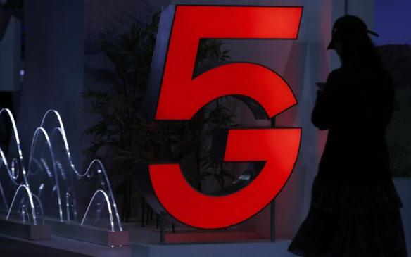 5G R16年底上路 制造业应用大有可为