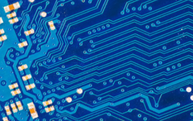 Teledyne的数据转换平台可与Xilinx的...