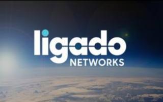 Ligado Networks已准备好使用L波段频谱部署5G服务