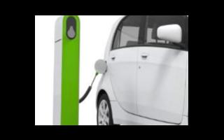 三星正计划与汽车制造商现代合作开发电动汽车