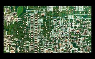影響PCB設計成本的因素有哪些