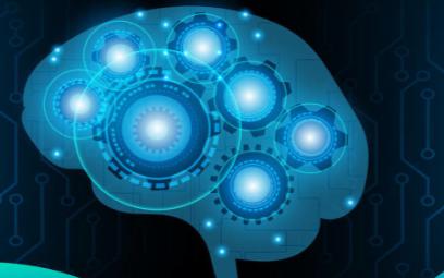 英特尔联手宾夕法尼亚大学,让AI也能识别脑肿瘤