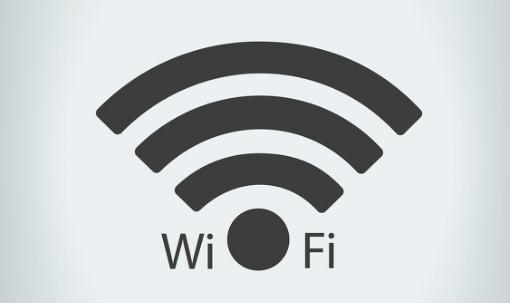 AL t4518479544534016 英特尔收购Rivet Networks,以补充PC端Wi-Fi产品范畴