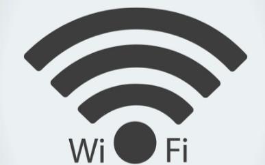 英特尔收购Rivet Networks,以补充PC端Wi-Fi产品范畴