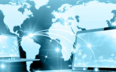 雷军将要发展卫星互联网,一个新的风口即将开启