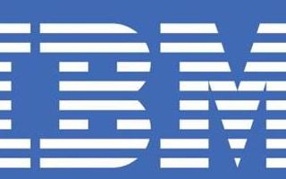 快讯:IBM政府业务中心发布《人工智能时代的风险管理》报告