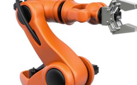 工业机器人应用增长迅速,市场规模或将超62亿美元