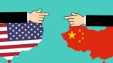 云從科技、云天勵飛、烽火科技等33家中國公司和機構被美商務部列入實體清單