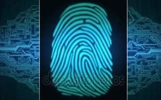 手机指纹解锁不灵敏的原因是什么