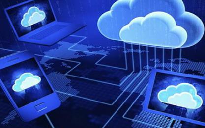 如何选择云物联网平台 物联网与云有什么关系?