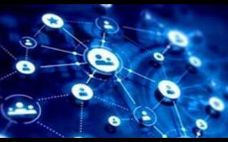 物聯網和5G怎么連接和共享數據