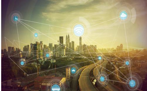 无线接入网通信技术的知识点合集