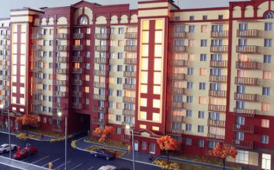 此次新冠疫情给未来城市规划与建筑设计带来的思考