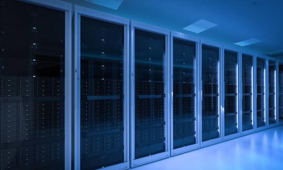 AL t4518532131668992 云数据中心、服务器和网络连接的发展趋势分析