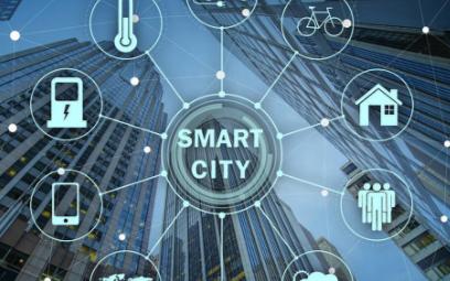 昕诺飞智能照明走进科隆,助力打造德国首个智慧城市