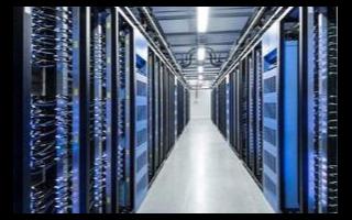 微模块数据中心的特点有哪些