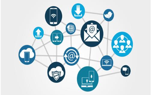 线路网络故障应该如何定位有哪些方法