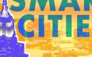 智慧城市成功的十个观察结果