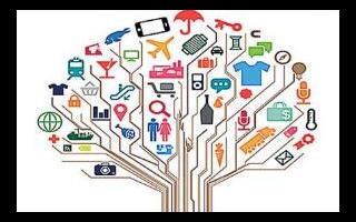 物联网意味着什么
