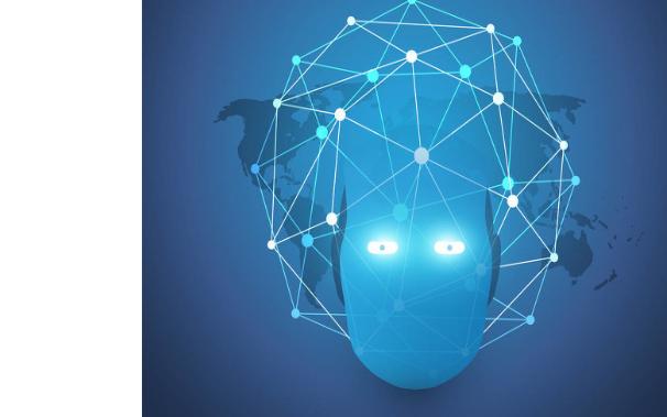 神经网络的DBN与GAN及RNN等形象的详细资料讲解