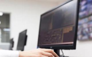 安防设备互联网化的难点有哪些