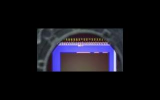 新传感器发明,能有效助力无人机黑暗中的避障