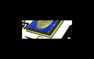 美国正研究新的传感器用来检测新冠病毒