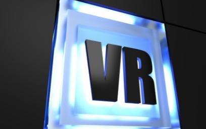 微软推出混合现实世界和平板电脑交互的新系统