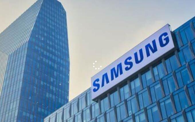 三星在韩国开建5纳米芯片生产线 台积电美国建厂三星压力大