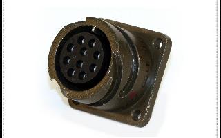 倍捷连接器升级线上支付系统,增加线下增值组装产品线