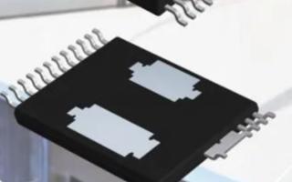 PI的高压半桥BridgeSwitch为新一代家电提供驱动力
