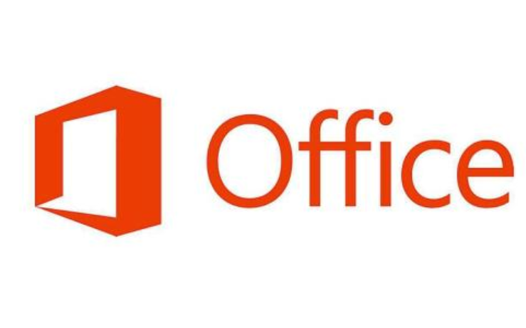 office公式输入快捷方式和数学自动更正符号表