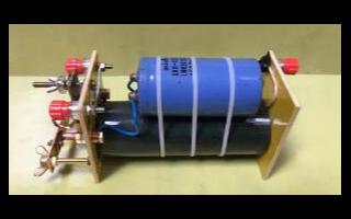 逆变电源为什么会出现噪音