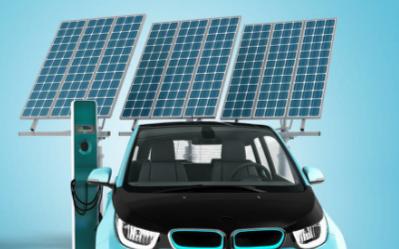 無線充電技術對電動汽車來說真的有用嗎