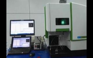 便攜式拉曼光譜儀功能特點_便攜式拉曼光譜儀的優勢