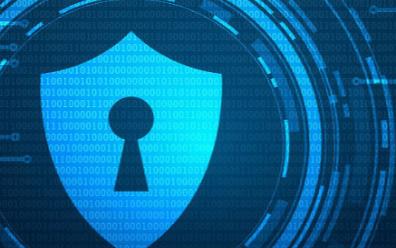 网络安全漏洞暴露了Clearview AI的源代码和数据